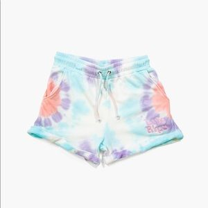 NEW Chris D'Elia Life Rips shorts